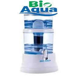 Filtru de apa ieftin Bio Aqua