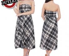 De unde cumperi rochii la preturi mici (pana in 20 de RON)