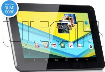 Pret Redus la Tableta Utok Quad Core 700Q Ultra