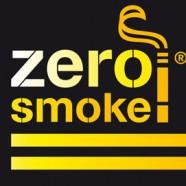 Lasa-te de fumat cu ZeroSmoke