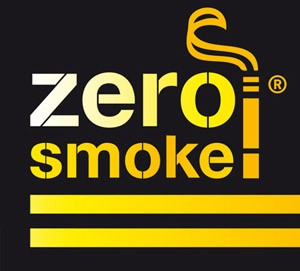 Te lasi de fumat usor cu magnetii bio ZeroSmoke