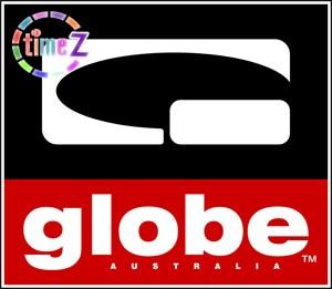 Incaltaminte Skate Globe - TimeZ.ro