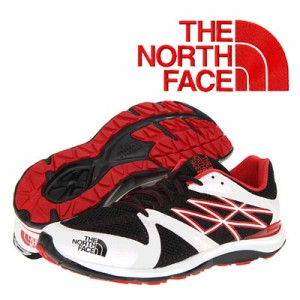 The North Face Hyper-Track Guide