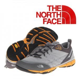 Adidasi alergare munte The North Face Ultra Kilowatt