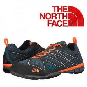 Adidasi barbati The North Face Ultra Current