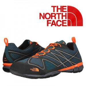 Adidasi barbati The North Face Ultra Current