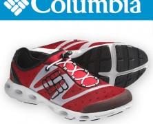 Adidasi barbatesti Columbia Sportswear Noua colectie de pantofi sport