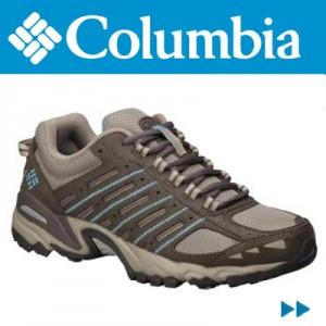 Adidasi dama Columbia Northband BL3747