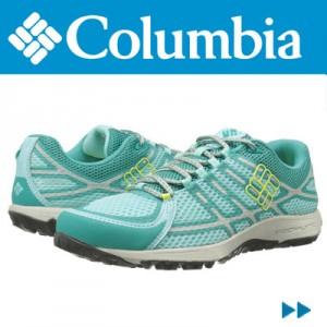 Adidas gheata Columbia Consipracy III