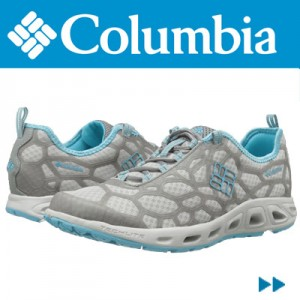 Adidasi outdoor Columbia Megavent Outdoor