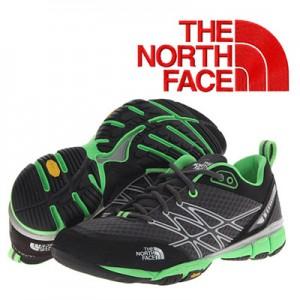 Pantofi sport alergare The North Face Ultra Kilowatt barbati