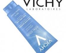 Ideal Soleil lapte hidratant dupa plaja de la Vichy
