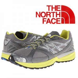 The North Face GTD Trail