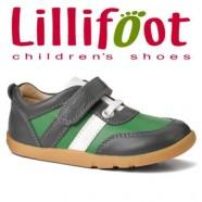 Incaltaminte de calitate pentru copii cumperi de la Pantofiorii Veseli