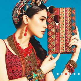 Reducerile eMAG Fashion Summer Sales