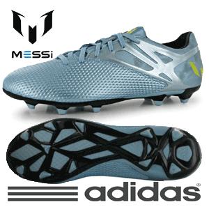 Adidas Messi 15.3 FG ghete de fotbal pentru barbati