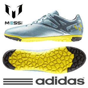 Adidas Messi 15.3 Ghete fotbal barbati pentru suprafete artificiale