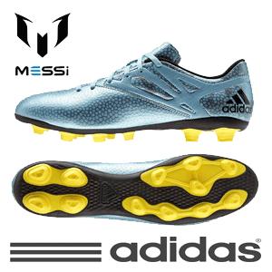 Adidas Messi 15.4 FG Ghete de fotbal pentru barbati