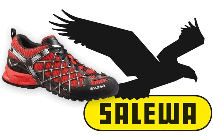 Oferta Adidasi alergare Ghete drumetii montane Salewa barbati si femei. Cele mai mici preturi in magazinele online.