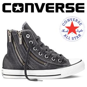 Converse Chuck Taylor All Star Dual Zip toamna iarna