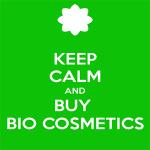 Ce parere aveti despre produsele biocosmetice