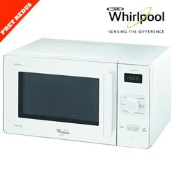Cuptorul cu microunde Whirlpool GT281WH PRET REDUS