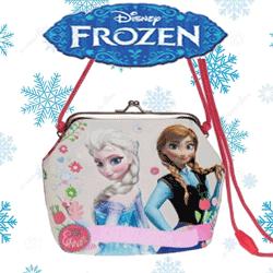 Gentuta de umar Disney Frozen