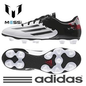 Ghete Adidas Performance Messi 10.4 FG B44173
