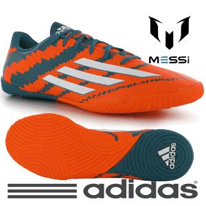 Ghete de fotbal adidas F50 Messi 10.3