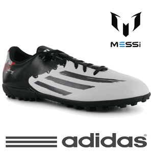 Ghete fotbal ieftine Adidas Messi 10.4 model barbati suprafete artificiale