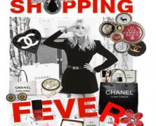 La Vanatoare de Preturi Mici in Magazinele Fashion Online