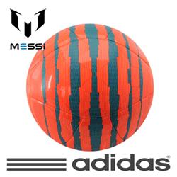 Minge de fotbal Lionel Messi de la Adidas