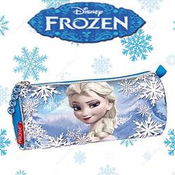 Penar simplu cilindric neechipat Disney Frozen