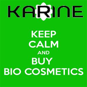 Produse Biocosmetice de calitate KARINE