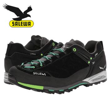 SALEWA Mountain Trainer GTX Ghete sport de munte