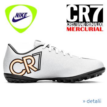Soccer Boots on amazon Nike Mercurial Victory V CR7 TF Cristiano Ronaldo