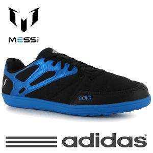 Adidas Messi 4 ST Ghetei de fotbal in sala pentru barbati.