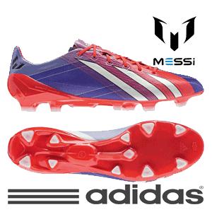adidas adizero F50 Messi ghete de fotbal pentru barbati