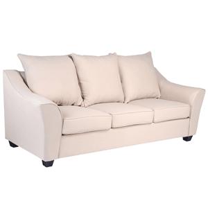 Canapea extensibila 3 locuri Diane Kring stil american