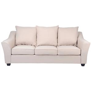 Canapea extensibila 3 locuri Diane Kring