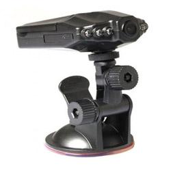 De ce si cand te ajuta o camera video in autoturismul tau