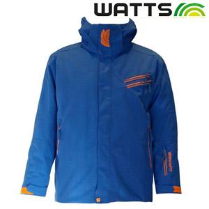 Geci de ski de calitate pentru copii marca Watts