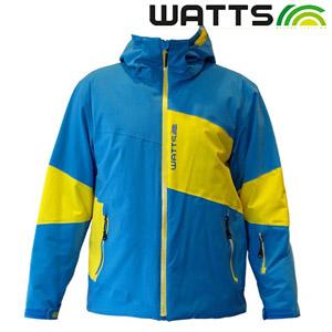 Geci impermeabile de ski pentru copii marca WATTS