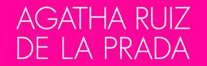Incaltaminte Agatha Ruiz de la Prada in Romania