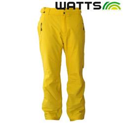 Pantaloni impermeabili Watts Keyy Ski pentru copii