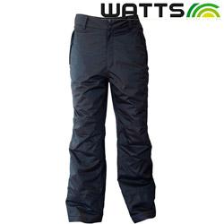 Pantaloni Watts Kitt Ski pentru copii