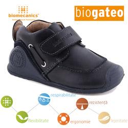 Pantofi anatomici bebelusi 151150A Biomecanics