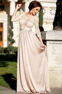 Rochie Priceless Lady o superba rochie de seara