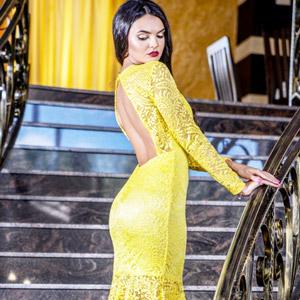 Rochii elegante Suplete si Sex appeal Colectia 2018
