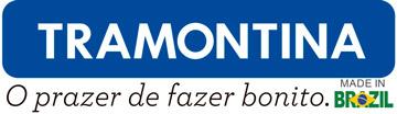 Articole pentru casa gradina si restaurante Reprezentanta Tramontina Brazilia in Romania